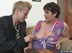 Nancy mamas culonasxxx A monta un consolador.