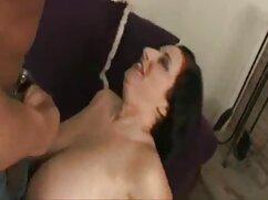Latina suegras culonas follando es follada por el culo.