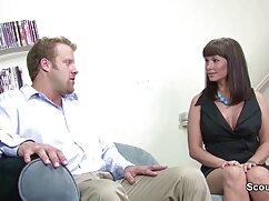 Adquirir experiencia en el videos xxx de madres culonas sexo.