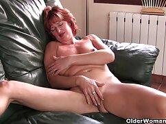 Fried la secretaria. videos de mamas culonas