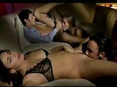Alice Arora se entrega a su tío para videos de mamas culonas que la experimente.