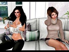 Alina Lopez crió a un inquilino videos xxx de madres culonas para tener sexo.