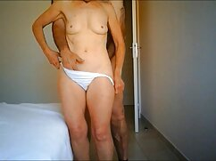 Lesbianas frotándose los coños. mamas culonas folladas