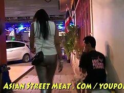 Un vecino madres culonas xvideos en pasamontañas se folla a una chica.