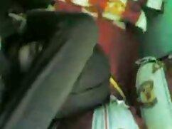 Un hombre folla con una masajista. videos xxx de mamas culonas