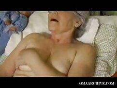 Virgin se masturba. madres culonas infieles