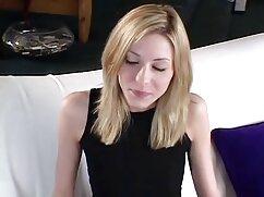 Las lesbianas madresculonasxxx juegan con un vibrador y llegan al orgasmo.