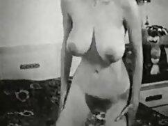 Sexo lésbico en la suegra culonas naturaleza.