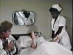 El señoras culonas follando negro tiene uno blanco en el hueco.