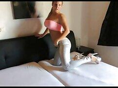 La deportista folla mamas maduras culonas con el conserje.