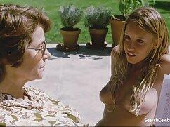Lena Paul videos de suegras culonas folla en el trabajo con un hombre guapo.