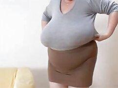 La chica practica anal mamas culonas cachondas y mamada profunda.