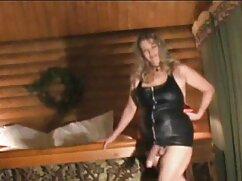 Cuando su jefe es mamas culonas dormidas una mujer, un miembro debe estar de pie.