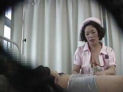 Calvo convence a la morena para que le haga madres culonasxxx anal.