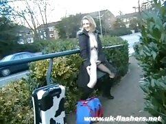 La cara de la videos xxx mamas culonas niña durante el sexo.