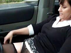Masaje xxx culonas mamas sexy (video).