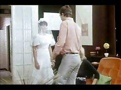Una criada agrada a un tetonas y culonas mamas hombre casado.