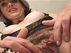 Dispara a semen en la mamas negras culonas cara de Jasmine Grey.