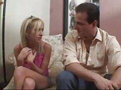 Follada mamas culonas calientes anal en casting porno.