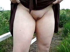 Se corre en una chica para quedar suegras maduras culonas embarazada.