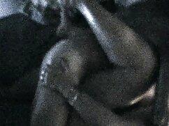 Paja a un chico con mama culona xnxx los pies y semen en los pies.