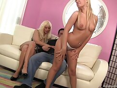 Linda chica adorable bailando madres mexicanas culonas striptease.