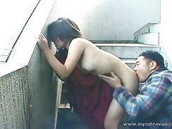 A la rubia le importa mamas bien culonas un polvo en su coño.