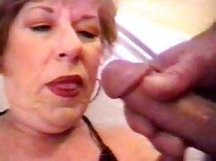Stripper A la mamas bien culonas mierda.