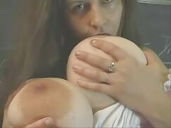 Chica de grandes pechos madres culonas cojiendo es follada en la oficina.
