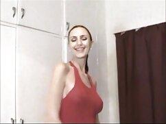 La chica madres culonas infieles quiere un masaje erótico.