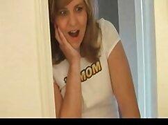Sexo joven en suegras bien culonas el dormitorio.