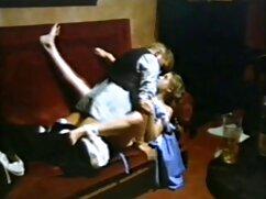 Chica angelical se pajea videos de suegras culonas dulcemente.