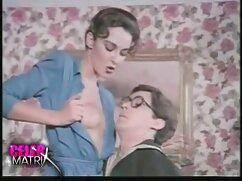 Las madres solteras culonas xxx lesbianas tienen sexo apasionado.
