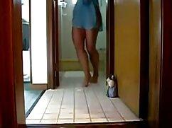 Sexo maduro. videos xxx mama culona