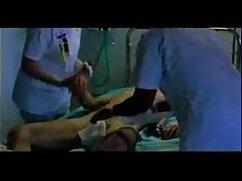 Un hombre se folla a una asiática mama culona xnxx fea y acaba dentro de ella.