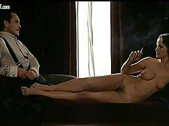 La mulata se folla a la rubia de rabo videos xxx madres culonas enorme.