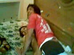El joven deportista madres mexicanas culonas de la discusión llamó a su novia.