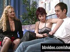 La paciente mamas culonas videos se sacude la vagina.