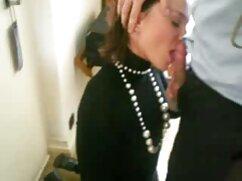 Maramoika chupa al DJ xxxmadresculonas en la cocina.