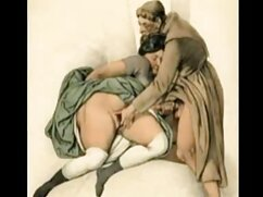 Pedo madres culonas cojiendo calvo gilipollas Latina.