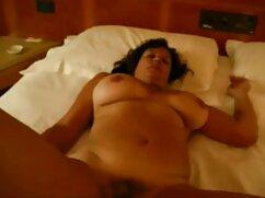 Xander mamas culonas cachondas prepara a su novia para el sexo anal.