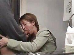 El negro lamió el coño de mamas culonasxxx la chica y se la folló.