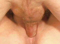 Puta blanca tiene sexo mamas culonas folladas con un afroamericano.