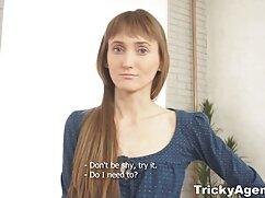 Chrissy engaña a su mamas culonas videos marido con una pupila negra.
