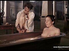 Sexo en público en una tienda rusa. videos xxx mama culona