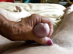 Toma semen en el coño. madres maduras culonas