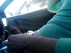 Lleno de mama culona follando con su hijo esperma de negro.